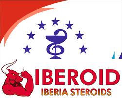Euro Prime Pharmaceuticals (EPF)