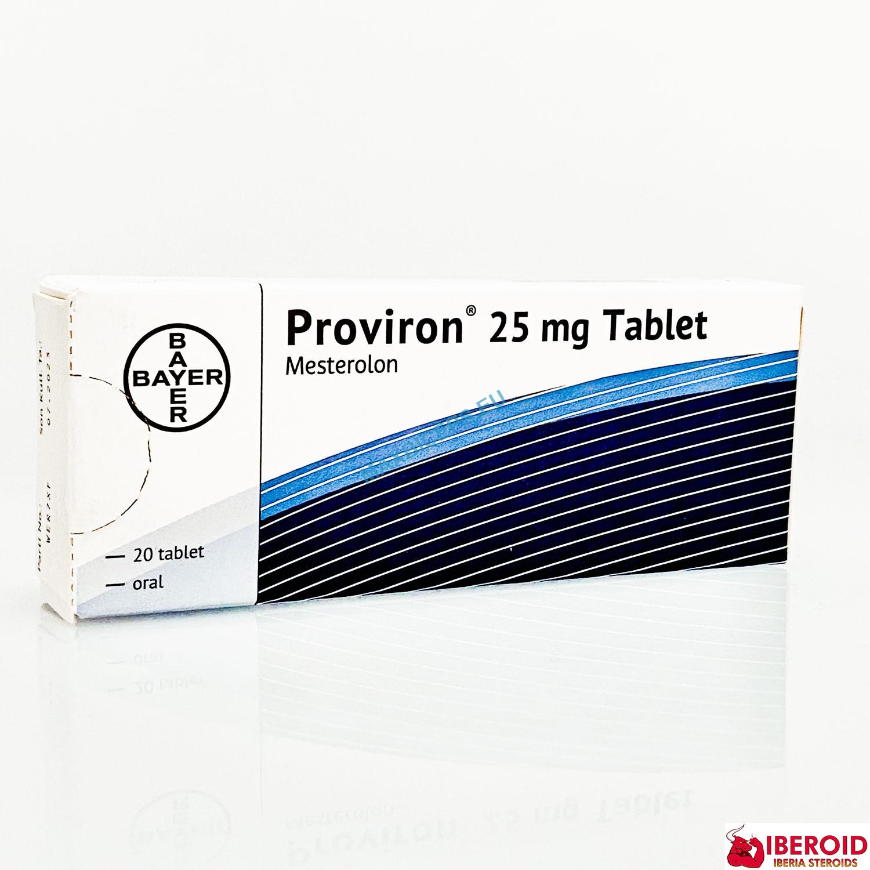 quali pillole sono necessarie per lerezione quando finire lerezione degli uomini